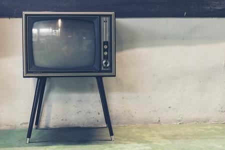 Televisión clásica