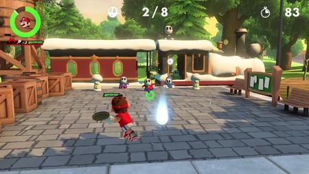 Mario Tennis Aces 06