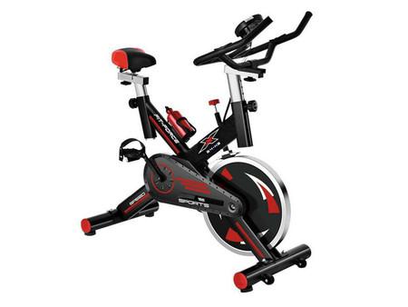 bicicleta-spinning-entrenamiento-en-casa