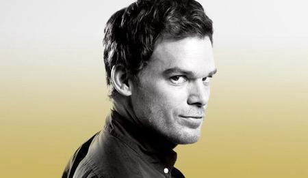 'Dexter' acabará en la octava temporada