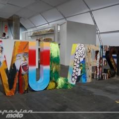 Foto 12 de 21 de la galería mulafest-2014-actividades en Motorpasion Moto