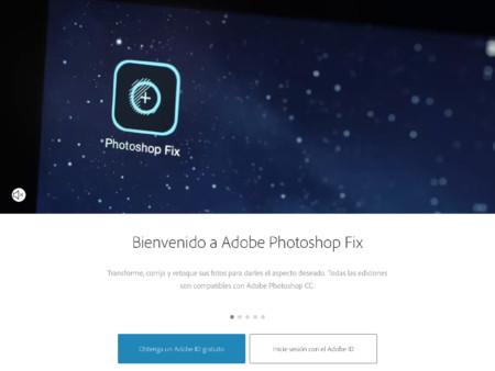 Photoshopfix 1