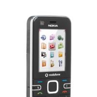 Nokia 6124 para Vodafone ya a la venta