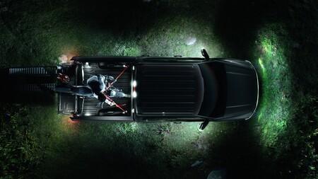 Ford F 150 Lightning 2021 003