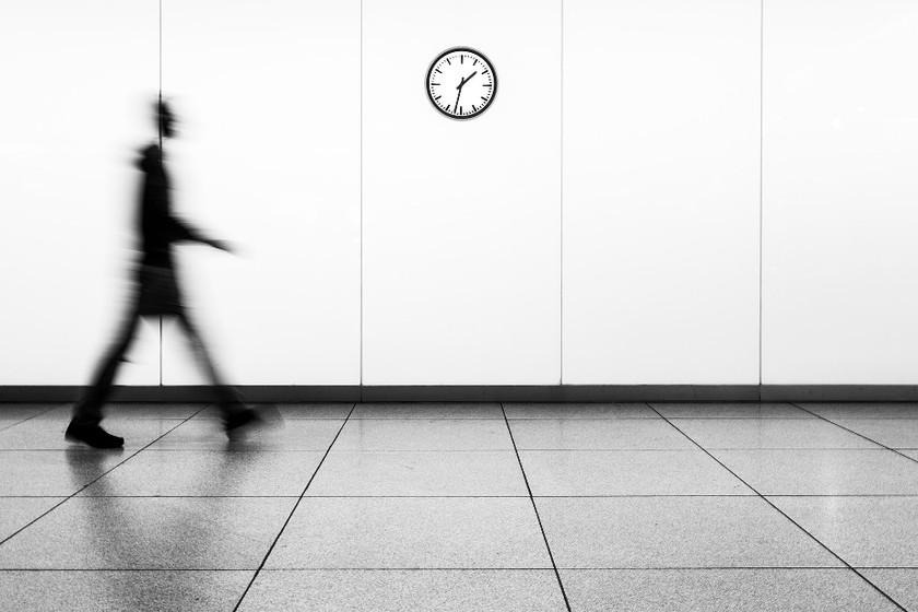 Fotograf a minimalista qu es claves consejos y for Foto minimalista