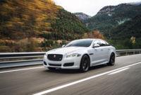 El nuevo Jaguar XJ es lo que piensas que debe ser una verdadera berlina premium