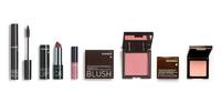 Korres Color, dos Looks de Maquillaje 2012-2013: Extravagante o Cara lavada