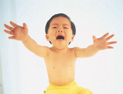 Mayor protección para los niños chinos ante la violencia doméstica