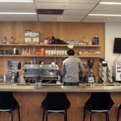Foto 10 de 15 de la galería oficinas-de-facebook-en-nueva-york en Trendencias Lifestyle