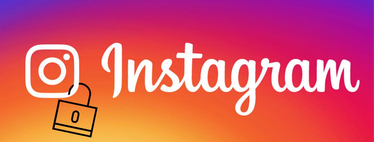 La mega-guía de la privacidad y seguridad en Instagram
