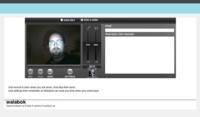 Walabok, facilitando recibir mensajes de vídeo y audio de nuestros contactos