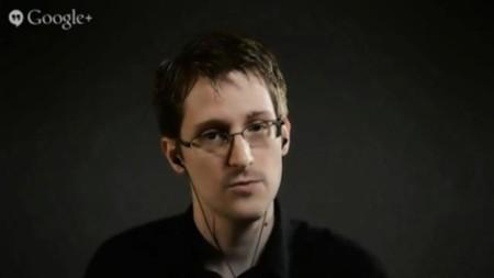 """¿Hay una base técnica para la """"rajada"""" de Snowden sobre Google, Facebook y Dropbox?"""