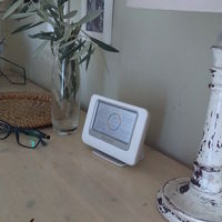 Cuál es el dispositivo más útil de mi casa inteligente: los mejores gadgets conectados de los editores de Xataka