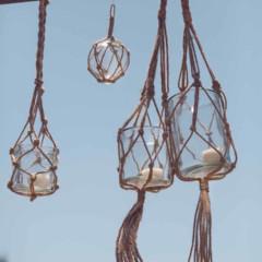 Foto 5 de 14 de la galería muy-mucho-coleccion-cristal en Trendencias Lifestyle