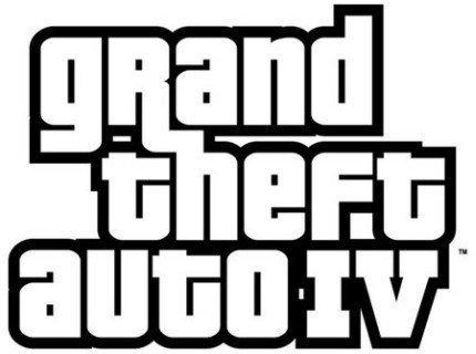 GTA IV también tendrá contenido descargable exclusivo en PS3
