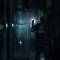 Capcom llevará su RE Engine, visto en juegos como Resident Evil 2 o Devil May Cry 5, a la nueva generación