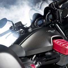 Foto 30 de 44 de la galería moto-guzzi-mgx-21 en Motorpasion Moto