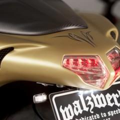 Foto 9 de 16 de la galería yamaha-v-max-hyper-modified en Motorpasion Moto