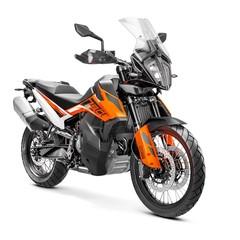 Foto 18 de 26 de la galería ktm-790-adventure-2019 en Motorpasion Moto