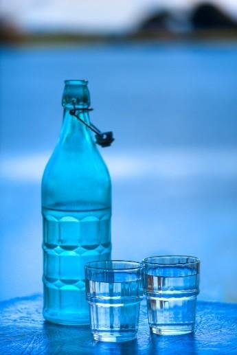 Como Lograr Fotografias Comida Perfecta Tips Expertos Alison Lyon Food Azul