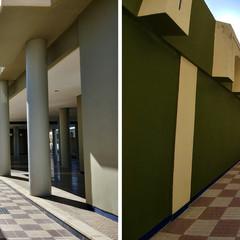 Foto 5 de 9 de la galería lg-g6-camara-principal-vs-angular en Xataka