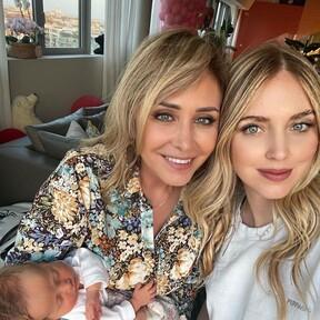 13 productos de maquillaje que son una buena idea para regalar el día de la madre y querrás usar tú también
