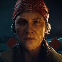 Back 4 Blood está muy vivo: es el juego más vendido de la semana en Steam, a pesar de estar en Xbox Game Pass