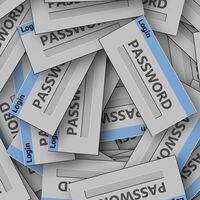RockYou2021, la mayor recopilación de contraseñas de la historia, cuenta con el doble de datos que usuarios tiene Internet