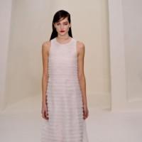 Christian Dior Alta Costura Primavera-Verano 2014