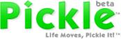 Pickle, otro sistema de alojamiento de fotos