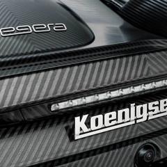Foto 6 de 14 de la galería koenigsegg-regera-naked-carbon en Motorpasión