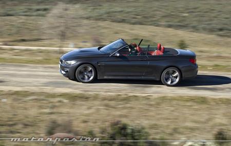 BMW M4 Cabrio Motorpasion 11 650