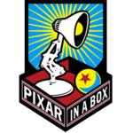 Pixar in a box o cómo enseñar animación a los más jóvenes