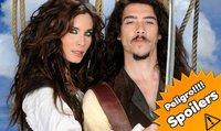 'Piratas' se queda sin tesoro