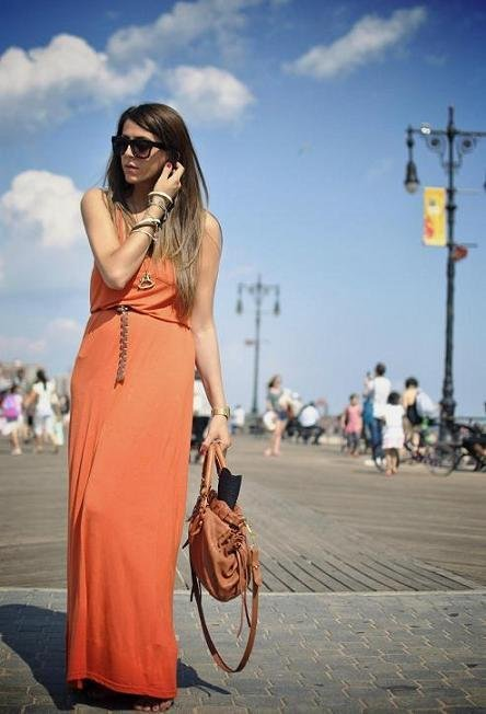 bought-in-new-york-orange.jpg