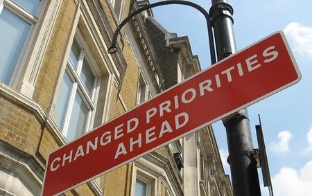 Combatir las resistencias al cambio