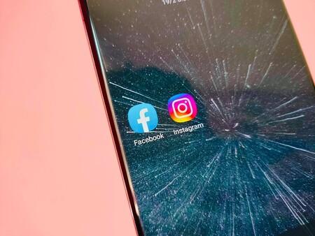 Facebook e Instagram pedirán permiso para usar tu actividad de otras apps; así puedes ver la información que tienen de ti