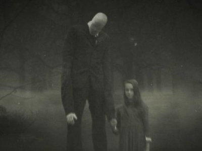'Beware the Slenderman', la escalofriante respuesta de HBO a 'Making a Murderer' y los Creepypasta