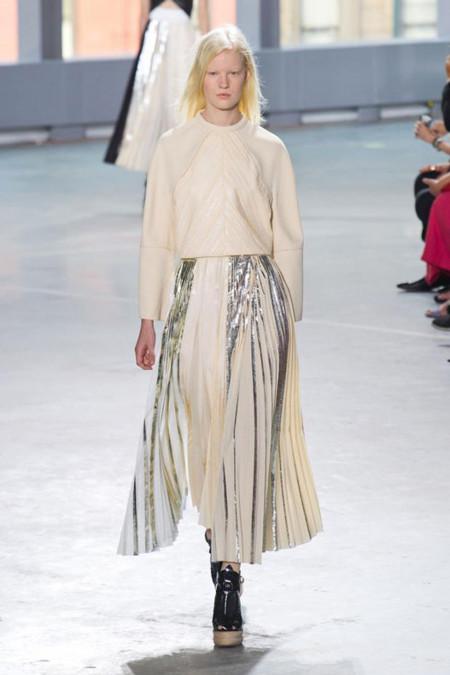 Consigue el look estrella de Proenza Schouler por menos de 50 euros