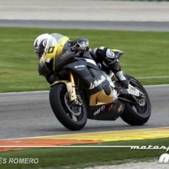 Foto 16 de 54 de la galería cev-buckler-2011-valencia en Motorpasion Moto
