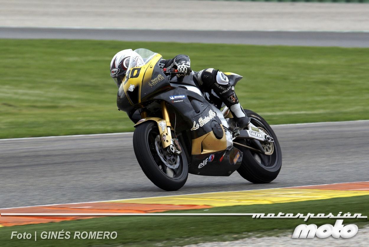 Foto de CEV Buckler 2011; Valencia (16/54)