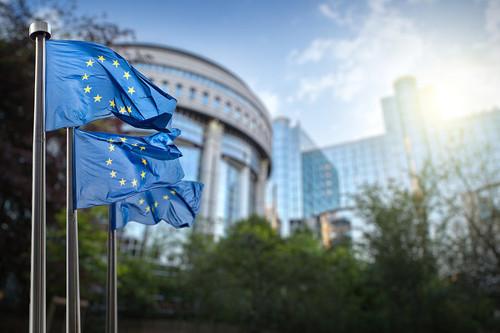 La gran ofensiva de la Unión Europea contra las grandes empresas tecnológicas: impuestos, privacidad y transparencia
