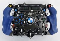 La Fórmula 1 decide su futuro