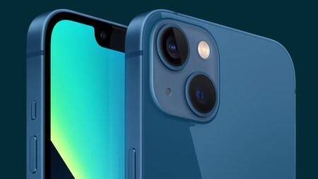 Iphone 13 3