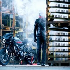 Foto 31 de 49 de la galería yamaha-xsr900-abarth-1 en Motorpasion Moto