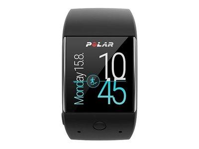 Sólo hoy, el smartwatch deportivo Polar M600, cuesta 219,99 euros en Amazon
