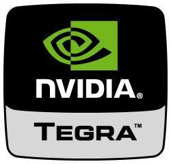 NVidia Tegra para dispositivos con Android y MIDs baratos