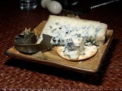 Tecnología en el queso que nos permitirá conocer su vida