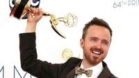 Emmys 2013: Mejor actor y actriz secundario de drama