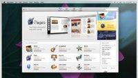 Nada de betas ni versiones demo en la Mac App Store
